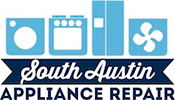 South Austin Appliance Repair